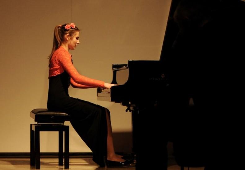Конкурсы пианистов в латвии