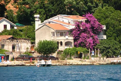 Купить квартиру в черногории недорого у моря