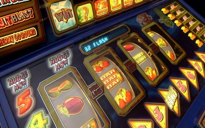 Казино поиграть в игровые автоматы игровые аппараты в находке