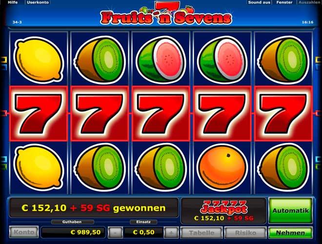 Как играть в интернете во все игровые автоматы играть бесплатно казино игровые автоматы manki-manki
