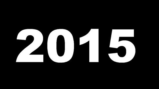 скачать игру 2015 через торрент - фото 10